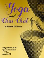 yoga-chai-2017