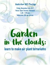 garden-clouds-2017-small