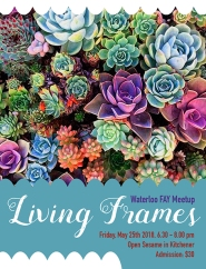 living-frames-may-2018-small
