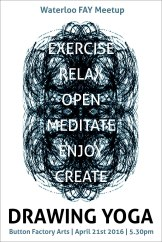 drawing-yoga-frame